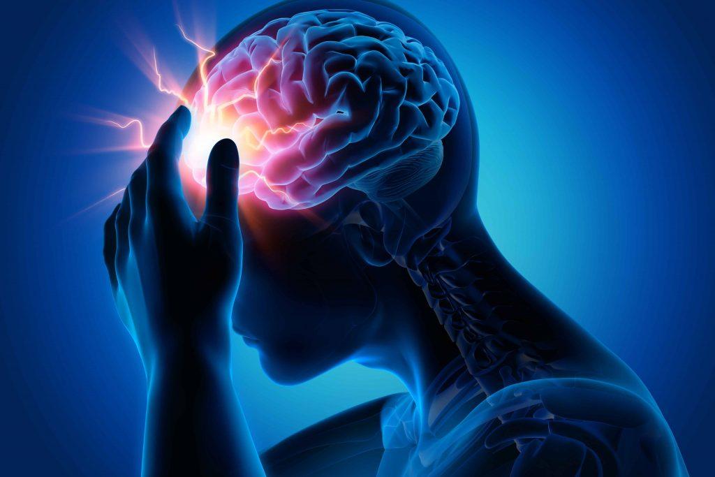 keto dieet therapie epilepsie