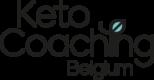 Keto coaching belgium