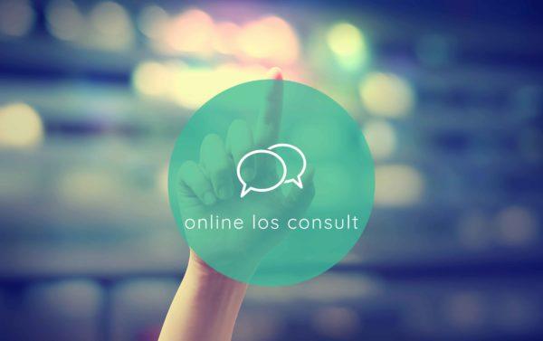 online keto advies