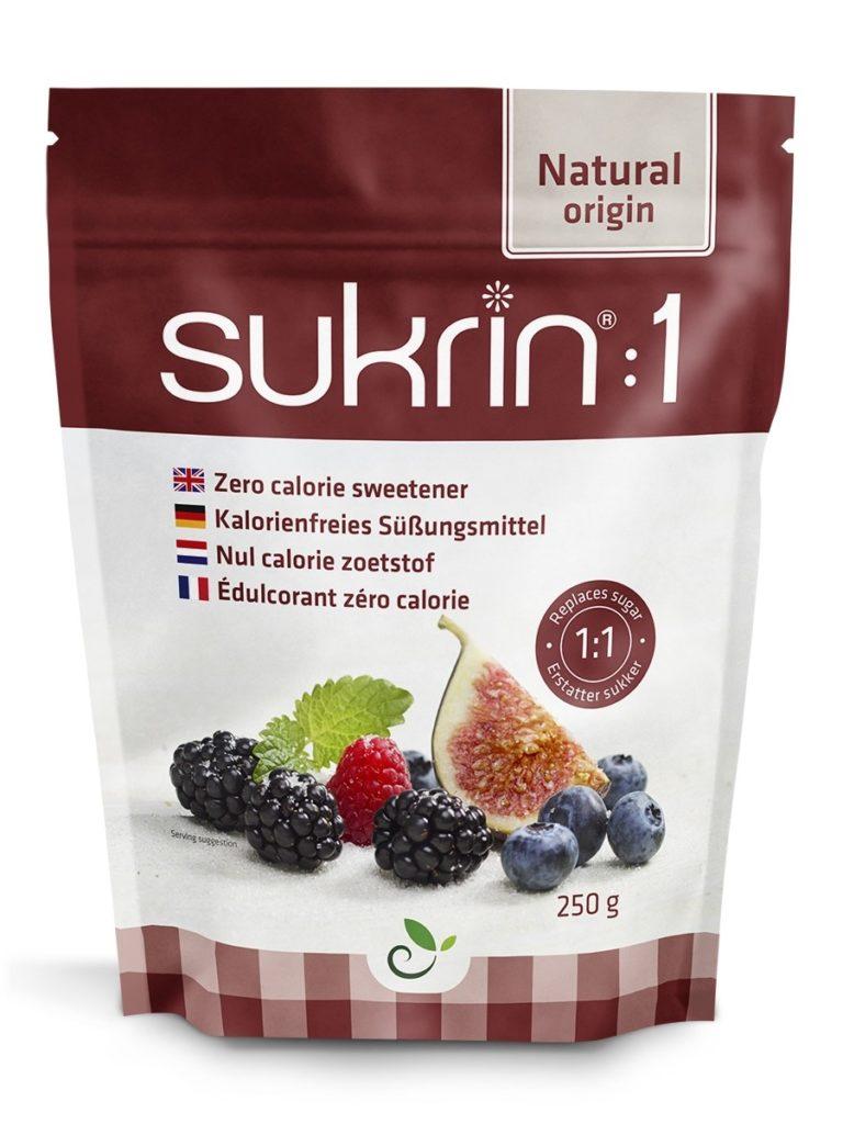 Sukrin_1