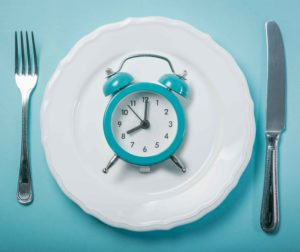intermittent fasting keto intermittent vasten