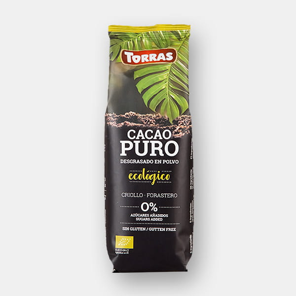 torras-organic-cacao-puro