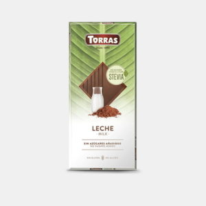 torras-stevia-leche-1