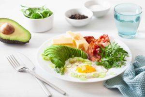 VLCKD very low carb ketogenic diet